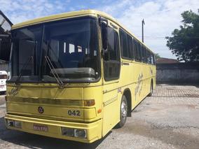 Onibus Viaggio 355/5 Ano 1992 49 Lugares