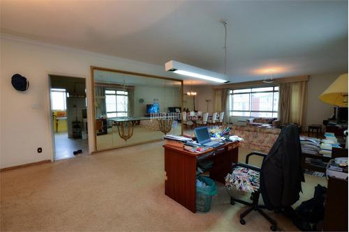 Imagem 1 de 15 de Excelente Apartamento No Paraíso - Pj54187