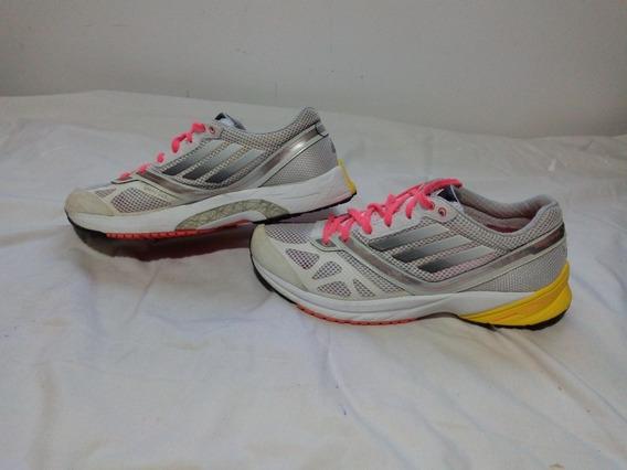 Zapatillas De Mujer adidas, 38.5