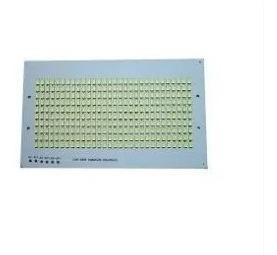Chip Placa Led Smd Branco Frio 100w Reposição Refletor Smd