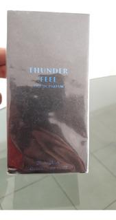 Zara Thunder Feel 120 Ml