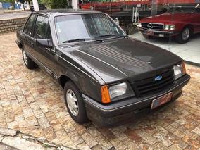 Chevrolet Monza Sl/e 2.0 - 1990