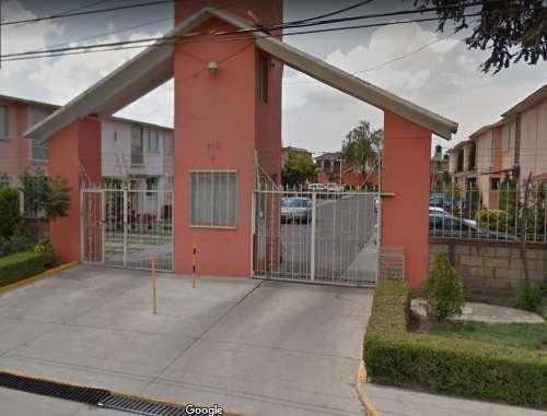 Excelente Oportunidad. Casa En Toluca, Super Precio!!!