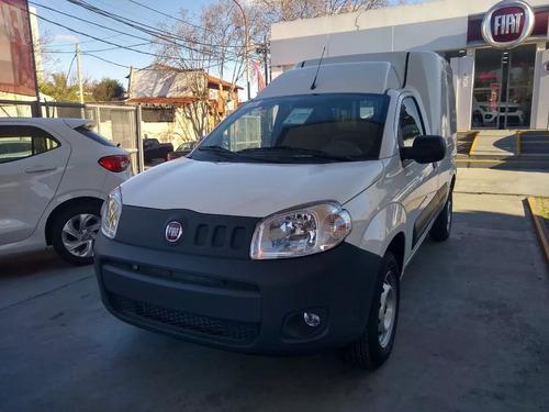 Fiat Argo Retira Con $128000 Cuotas Y Anticipo Tasa 0% L-