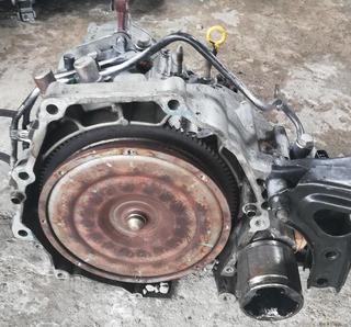 Transmision De Hoda Civic 97