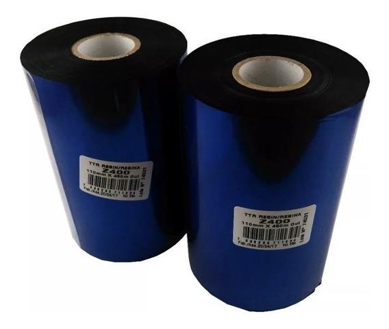 Impressora Termica Zebra Zp 450 - Impressoras e Acessórios
