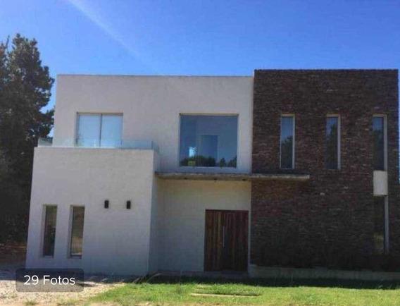 Dueño Vende! Hermosa Casa Barrio Golf 1 Costa Esmeralda