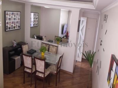 Ref.: 9401 - Apartamento Em Osasco Para Venda - V9401