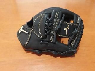 Mizuno Mvp 11.75 Guante Excelente Calidad Baseball Softball