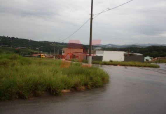 02915 - Terreno, Araçariguama - Araçariguama/sp - 2915
