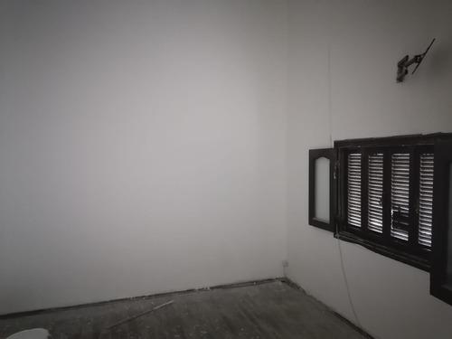 Imagen 1 de 6 de Casa De 3 Dormitorios En La Comercial