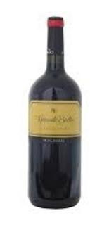 Viñas De Balbo Tinto 1125cc (precio Caja X6)