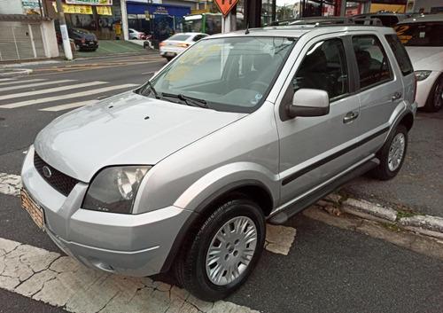 Ford Ecosport 1.6 Xl