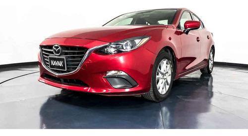 Imagen 1 de 15 de 43028 - Mazda  2016 Con Garantía Mt