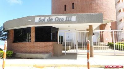 Gt 18-8777 Apartamentos En Venta En La Llanada. La Guaira