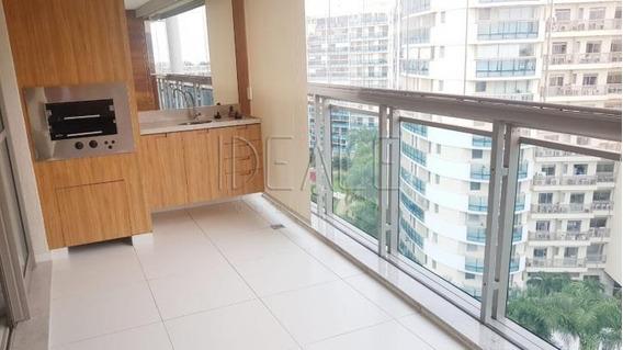 Santa Monica Condominium Club - Ide40029
