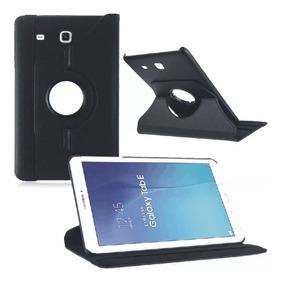 Capa Giratória Tablet Galaxy Tab E 9.6 T560