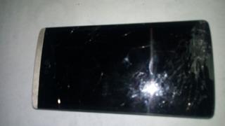 Telefono LG H345 Con Detalle