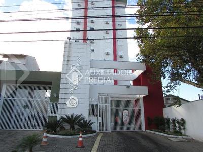 Apartamento - Marechal Rondon - Ref: 253012 - L-253012