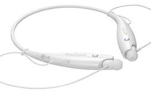 Fone De Ouvido Bluetooth Com Microfone Hardline Hps 730