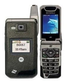 Nextel I885 Boost Mobile