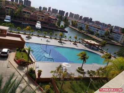 Marina Golf Apartamentos En Alquiler