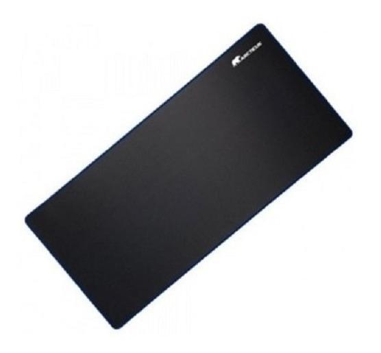 Mouse Pad Gamer Grande 30cm X 60cm X 3mm Preto Arcticus