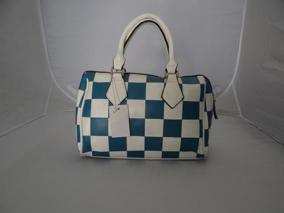 Bolsa Feminina - T130428