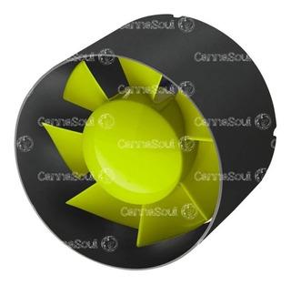 Garden High Pro Profan 100mm Ventilacion - Cannasoulgrow