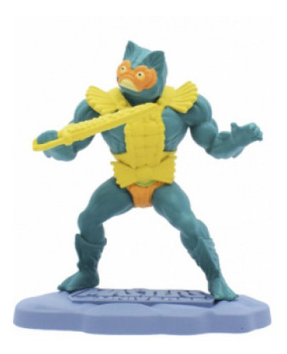 Motu Masters Of The Universe Micro Collection Sort