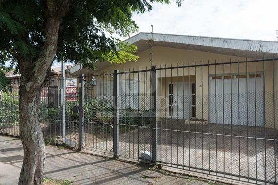 Casa - Guaruja - Ref: 64185 - V-64185