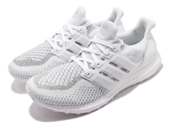 Adidas Ultra Boost 2.0 Sapatos Tênis Adidas com o Melhores