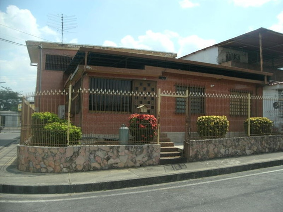 Casa En Venta La Goajira 19-8629rhb