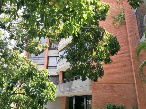 Apartamento En Venta Mls #20-8881 Excelente Inversion
