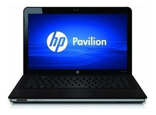 Laptop Hp Pavilion Dv5-2239la Refacciones