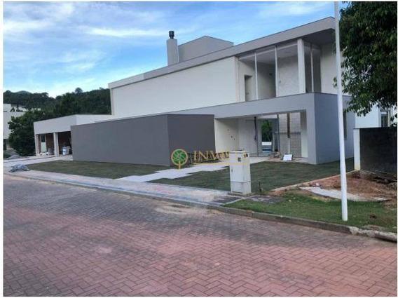 Casa - Cacupé - Ca1156