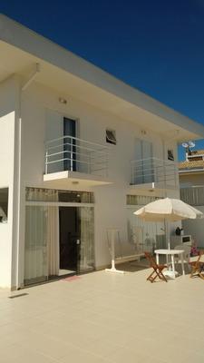 Casa Em Condomínio Itatiba Country Club, Itatiba/sp De 310m² 4 Quartos À Venda Por R$ 1.050.000,00 - Ca94034