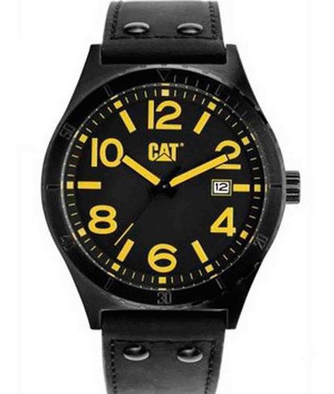 Reloj Cat Modelo: Ni26137137