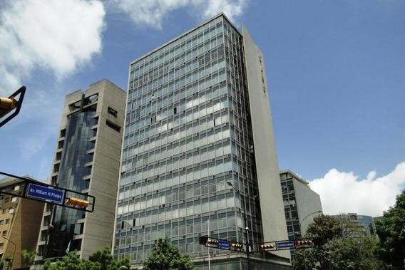 Oficinas En Alquiler Yusbiana Delgado 0424-254.7966