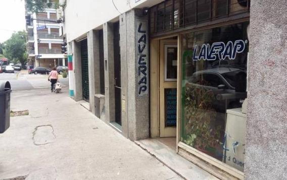 Locales Comerciales Venta Parque Centenario