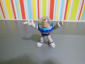 Buzz Lightyear Playskool