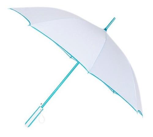 Paraguas Personalizado Leyra Solo De Mayoreo