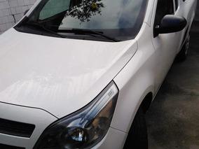 Chevrolet Montana Econoflex 1.4 2014
