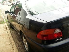 Toyota Corona 2.0 4p 1998