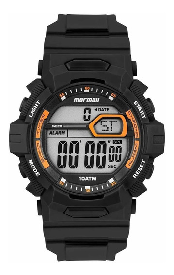 Relógio Mormaii Mo0500ab