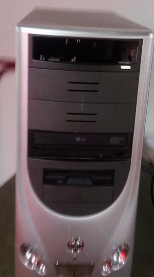 Computador Intel Celeron