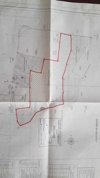 Terreno En Sopó (cund) $90.000/m2 Inversionistas
