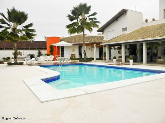 Casa Para Venda Em Itanhaém, Cibratel Ii, 4 Suítes, 1 Banheiro - 2013016_1-260885
