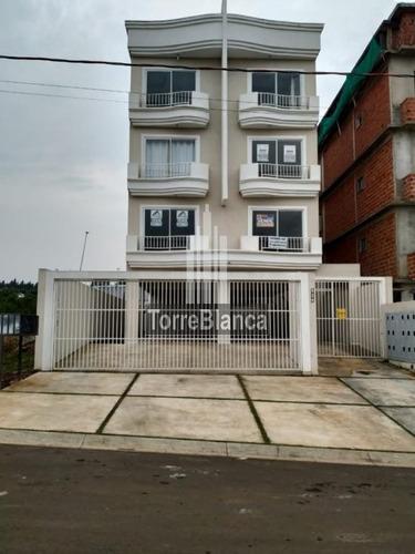 Imagem 1 de 13 de Apartamento Com 1 Dormitório - Ap0128
