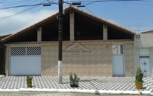 Imagem 1 de 15 de Linda Casa Isolada No Maracanã Oportunidade De Investimento
